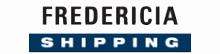 Fredericia Shipping